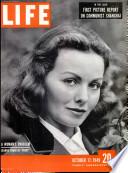 17 okt 1949