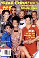 22 jan 2001