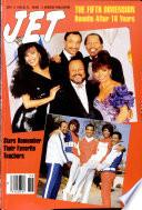 9 sep 1991