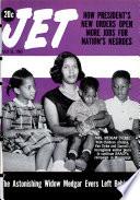 11 jul 1963