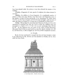 Stran 14