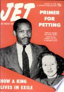 14 avg 1952