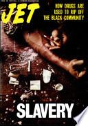 10 avg 1972