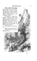 Stran 41
