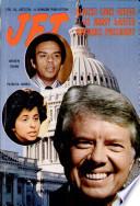 10 feb 1977