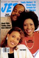 28 jan 1991