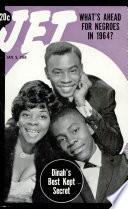 9 jan 1964