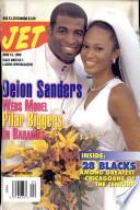 14 jun 1999