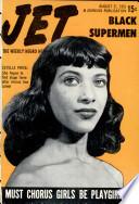 21 avg 1952