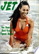 17 avg 1972