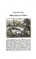 Stran 61