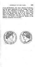 Stran 203