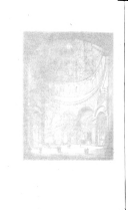 Stran 180