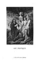 Stran 168