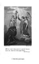 Stran 389