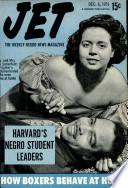 6 dec 1951