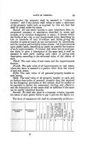 Stran 65
