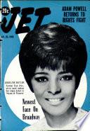 25 jan 1968