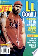 16 okt 2000