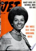 4 dec 1969