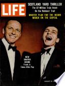 23 avg 1963