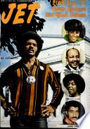 7 sep 1972