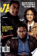2 sep 1991