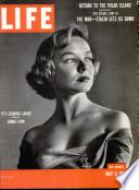 5 maj 1952
