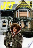 20 feb 1975
