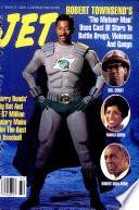 9 avg 1993