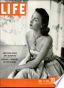 17 maj 1948