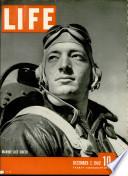 7 dec 1942