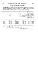 Stran 269