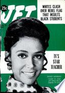 27 nov 1969
