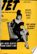 8 nov 1951