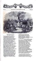 Stran 17