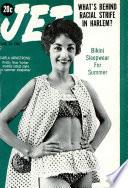 24 avg 1961