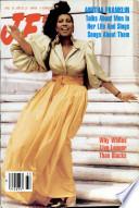 19 avg 1991