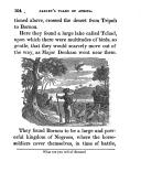 Stran 104