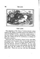 Stran 74