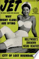 22 nov 1951