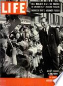 23 avg 1954