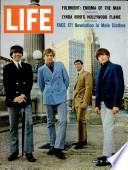 13 maj 1966