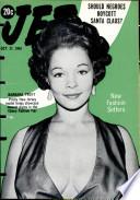 17 okt 1963
