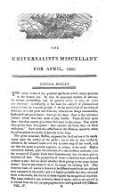 Stran 121