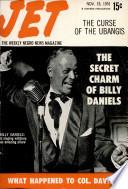 15 nov 1951