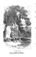 Stran 282