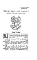 Stran 1