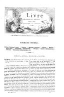 Stran 337
