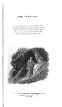 Stran 51